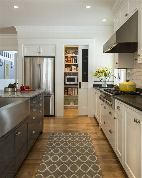 pantry doors home design ideas pictures remodel and decor awe inspiring pella sliding doors replacement parts