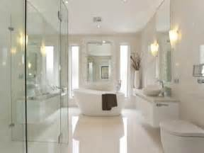 www bathroom design ideas bathroom ideas find bathroom ideas with 1000 s of