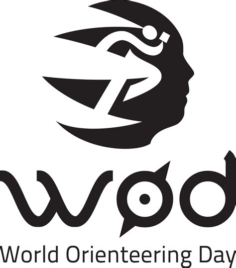 world orienteering day 2017 how will you contribute portuguese orienteering blog leho haldna quot every small