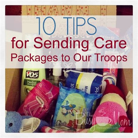 Care Packages For Soldiers Quot Thank You For Your Support by 9 Best Images About Make A Difference In Someones On