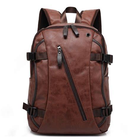 New Ambeebaby Backpack Bag aliexpress buy maiweini new arrival backpacks pu leather fashion bag backpack