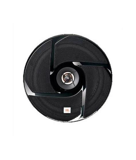 jbl 2 way car audio speaker gt6 s266 buy jbl 2 way car