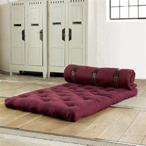 futonmatratze karup futon matratze catlitterplus