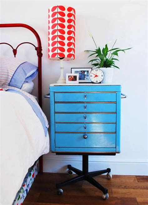 ideas for nightstands excellent bedroom storage ideas for small spaces bedroom
