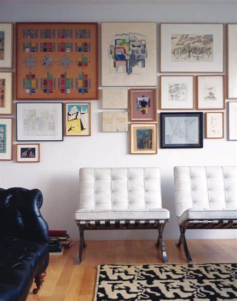 Barcelona Chair Interior by Interior Essentials Der Rohe S Barcelona Chair