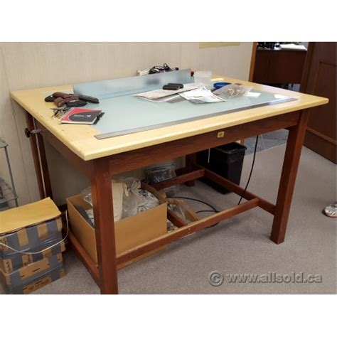 Drafting Table Calgary Drafting Table Calgary Kijiji Free Classifieds In Calgary Find A Buy A Car Find A House Or