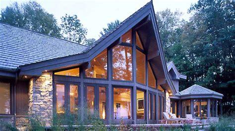 lindal cedar home plans lindal cedar homes custom home plans custom cedar homes