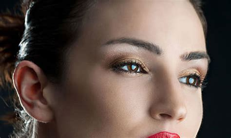 beauty retouching tutorial photoshop cs5 20 beauty retouching photoshop tutorials