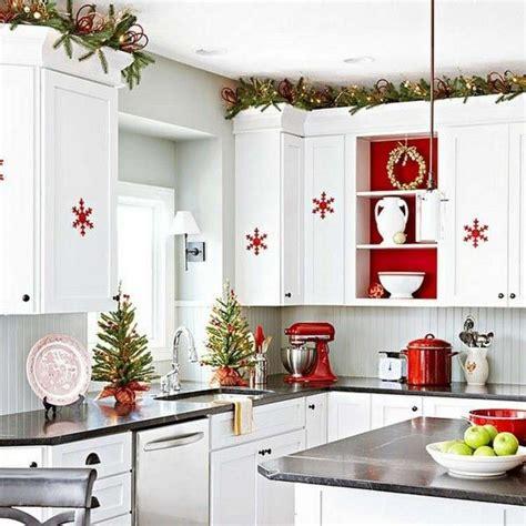 addobbi natalizi per cucina addobbi natalizi per cucina le migliori idee di design