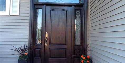 door locks   exterior doors direct pro
