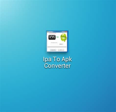 how to convert to apk ipa to apk converter free andromo dev244959 app228597