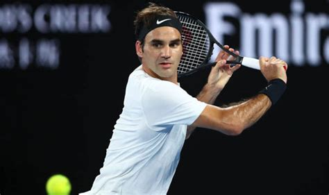 Australian Open Winning Prize Money - australian open 2018 prize money how much will roger federer earn after grand slam