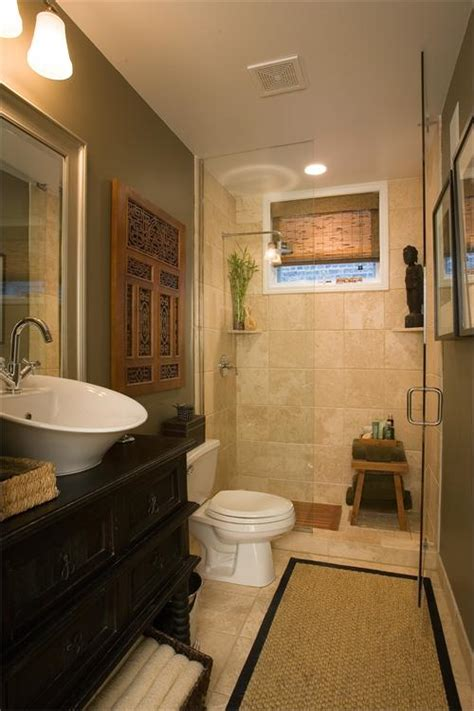 zen bathroom ideas zen bathrooms asian bathroom hgtv