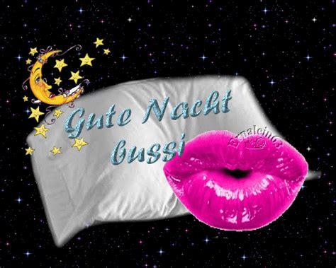 b rotische gute nacht gb bilder schlaf gut gb pics