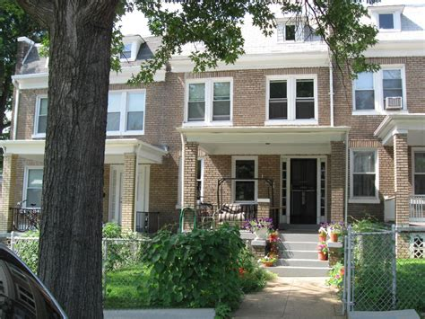 Apartment With Utilities Included In Md Renovated Room In Washington Dc House Available Now