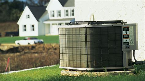 all comfort heating and cooling air conditioner service kansas city mo air conditioner