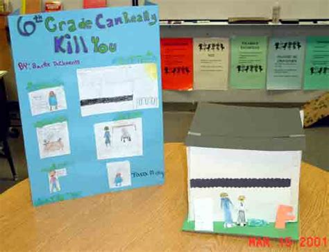 the zone book report karla gutierrez whitmire s class web pages