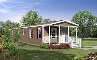 single wide mobile homes single wide mobile home floor plans single wide homes
