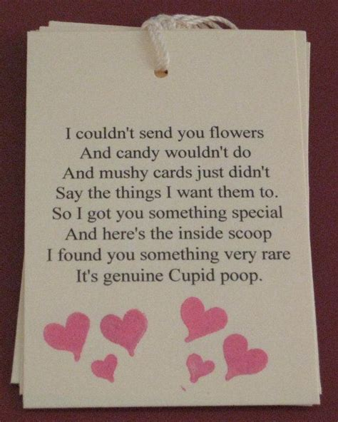 hilarious valentines day poems 36 best pooped images on fiestas