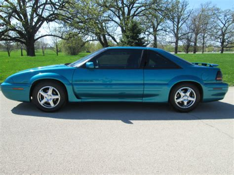 how petrol cars work 1994 pontiac grand prix electronic valve timing classic 1994 pontiac grand prix se coupe 2 door 3 1l for sale detailed description and photos