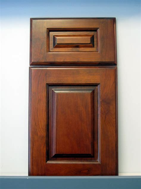 raised panel cabinet door construction raised panel cabinet door one piece maple kitchen cabinet