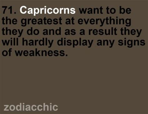 205 best images about capricorn yep me through and