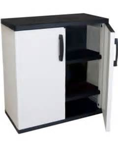 amazing deal on free standing cabinets racks shelves