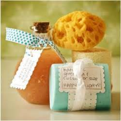 home made gifts extraordinary life christmas homemade gift ideas for adults