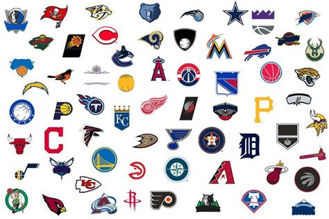 quiz nba which logo is nba blitz quiz