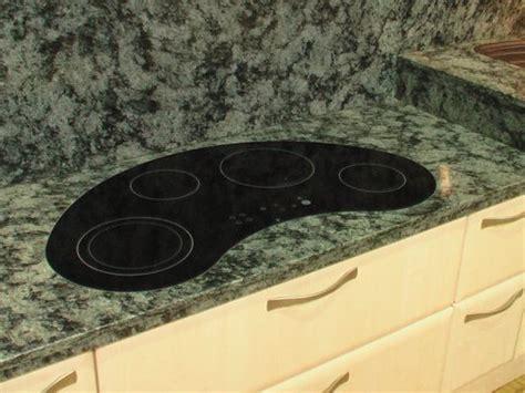 granit arbeitsplatten küche vor und nachteile granit arbeitsplatte dockarm