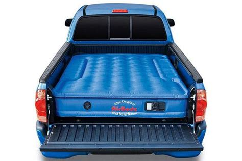 airbedz truck bed air mattress reviews read customer reviews ratings on airbedz truck bed