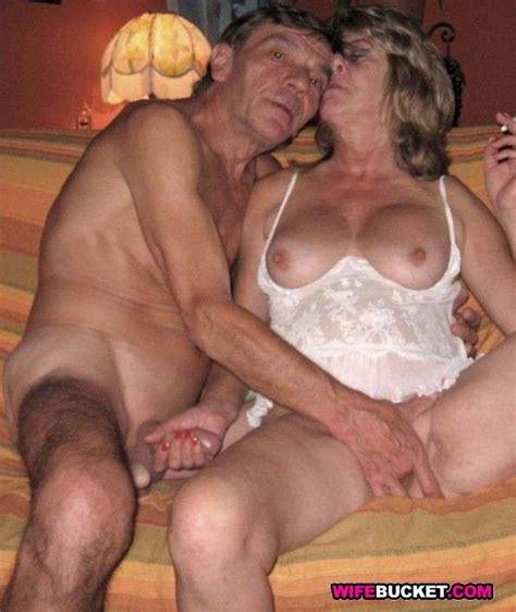 Amateur Mature Swingers Couples