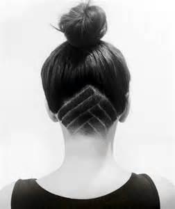 Urban Style Barber Shop - 10 nape undercuts i want yesterday odyssey