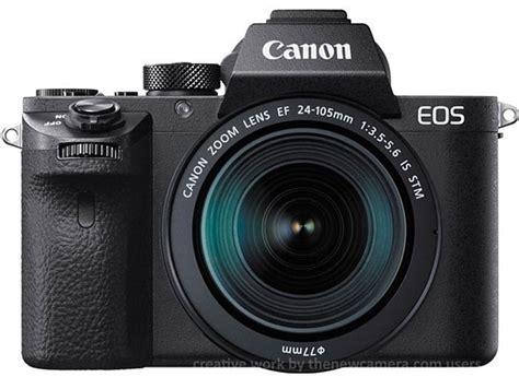 canon mirrorless dslr canon mirrorless to use dslr lenses canon eos m talk