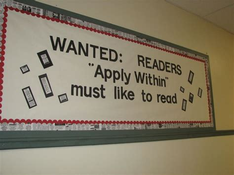 library bulletin board ideas 1000 images about library bulletin boards on
