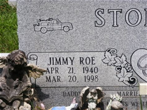 exle biography about mother jimmy stokley died related keywords jimmy stokley died