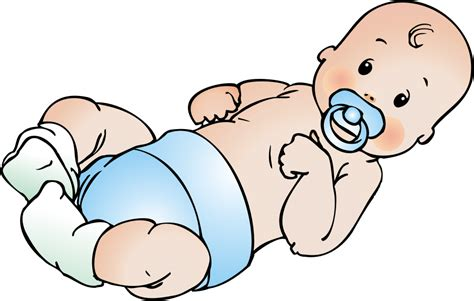 clipart collection baby clipart collection clipart best clipart best