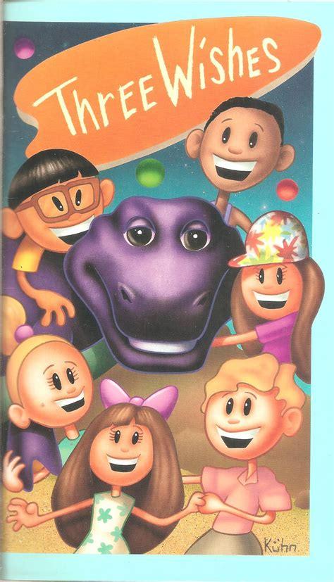 barney the backyard show book image imagen 012 jpg barney wiki