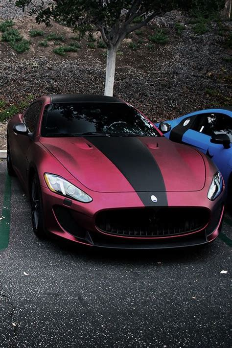 maserati maroon 17 best ideas about maserati granturismo on
