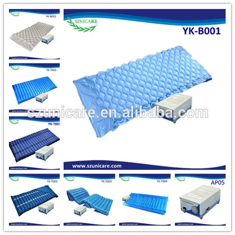 wholesale air mattress buy best air mattress from