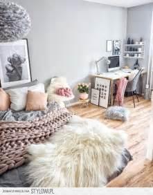 bedroom tumbler the 25 best tumblr rooms ideas on pinterest tumblr room