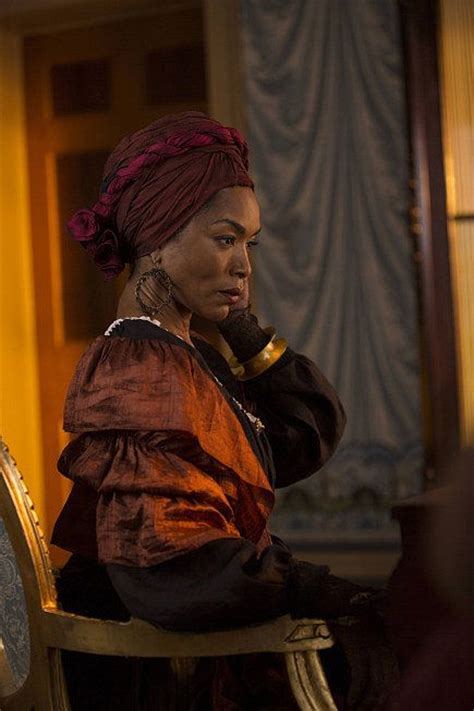 queen film bobby 106 best images about voodoo queen marie laveau on