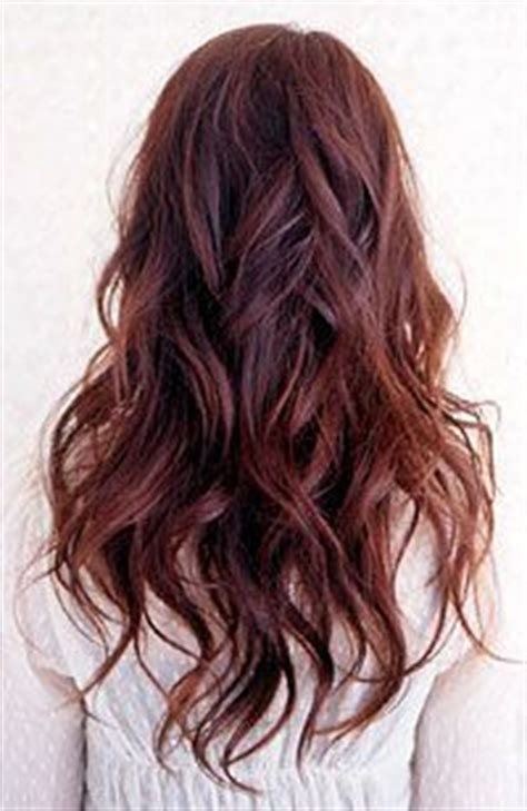 loose body wave perm pictures 1000 images about loose wave hair on pinterest wavy