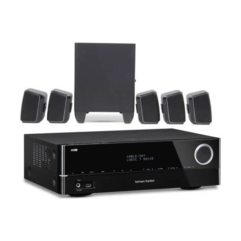 jbl cinema   home theater speaker system