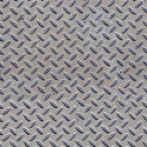 seamless diamond patterned steel floor or wall diamond pattern steel and diamond