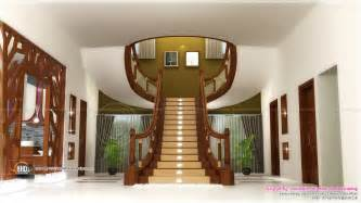 home interior design photos free home interior designs by increation kerala home design