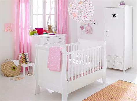 kinderzimmer einrichten baby babym 246 bel f 252 r den nachwuchs so planen sie das babyzimmer