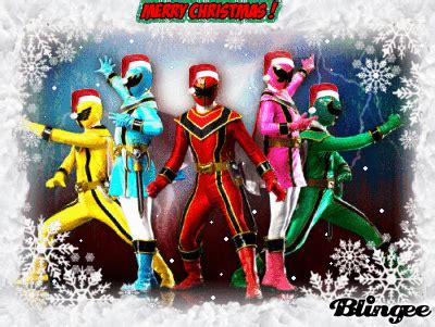 prmf merry christmas picture  blingeecom