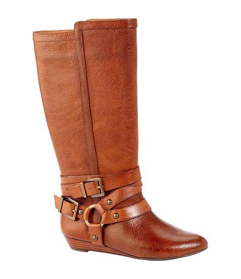 gianni bini shoes gianni bini shoes 28 images 79 gianni bini shoes sale