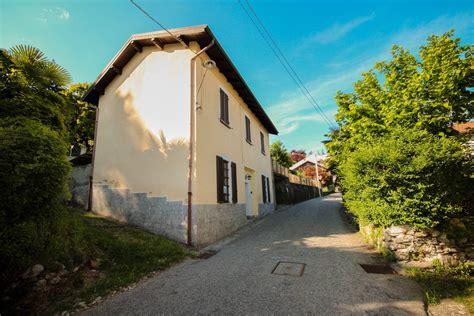 verbania casa verbania casa indipendente in vendita cod 50c